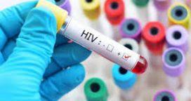 Salud compró medicamentos para cubrir  tratamientos de VIH y sífilis