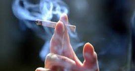 Provincia creó mesas de trabajo contra la obesidad y el control del tabaco