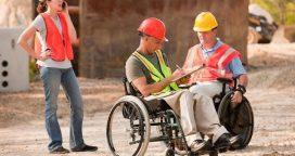 Piden que el IPS de un beneficio a las personas con discapacidad
