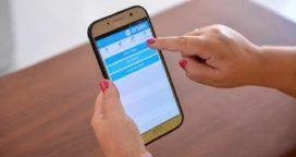 ANSES: Los turnos se pueden solicitar desde la web